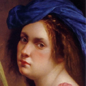 Artemisia Gentileschi: The Power, Glory and Passions of a Female Painter, The Musée Maillol, March 14 – July 15, 2012