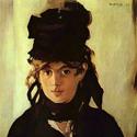 Retrospective of the Work of Berthe Morisot at the Musée Marmottan Monet, through July 1,2012