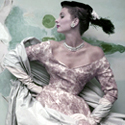 Couturier as Collector: Paris Exhibition Shows Cristóbal BALENCIAGA's Period Costume Collection