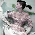 Couturier as Collector: Paris Exhibition Shows Cristóbal BALENCIAGA's Period CostumeCollection