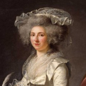 National Museum of Women in the Arts Presents Women Artists from French NationalCollections
