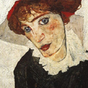 """The Nazi Plunder of Egon Schiele's """"Portrait of Wally"""" Becomes a Documentary to Debut at the TriBeca FilmFestival"""