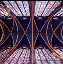 Heavenly Vaults:   The Cathedral Photography of David Stephenson