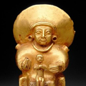 """Turkey Demands the Return of More """"Looted"""" Artifacts from AmericanMuseums"""