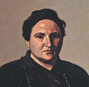 The Metropolitan Museum of Art Acknowledges Gertrude Stein's Collaboration with the Nazis