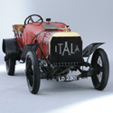 Bonhams smashes world record prices for Bentley and Rolls Royce in £22 million Goodwood Festivalsale